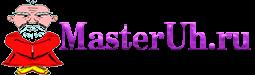 Masteruh.ru
